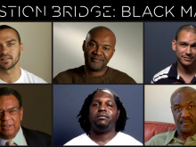 Question Bridge: Black Males